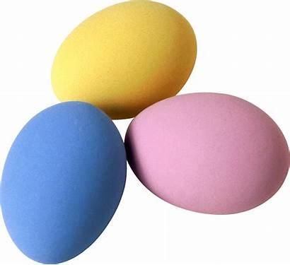 Eggs Colorful Egg Freepngimg