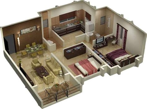 basement floor plans  stairs  middle southern