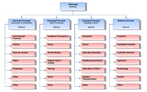blank chart template   psd vector eps word