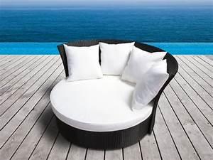 Mobilier Jardin Pas Cher : mobilier de jardin pas cher table et chaise de jardin pas ~ Dailycaller-alerts.com Idées de Décoration