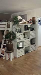 Deko Ideen Vorraum : wohnzimmer mit alten m beln gestalten ~ Bigdaddyawards.com Haus und Dekorationen