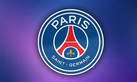 Paris Saint-Germain Unveils Academy Esports Program