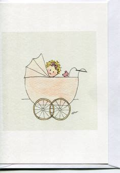 handmade baby cards images handmade cards