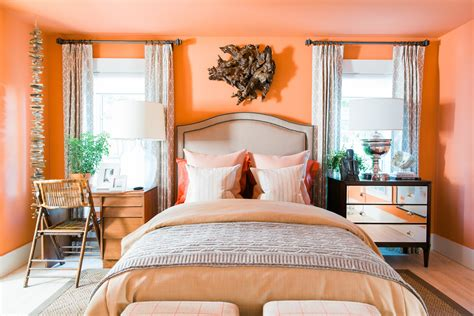 Bedroom Colors For 2016 by Color Trends 2016 Ppg Color Of The Year Hgtv