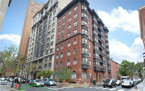 Philadelphia Appartments the newport apartments philadelphia