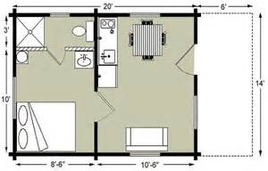 building plans for cabins 20 x 20 cabin plans plans steel shed plans plandlbuild