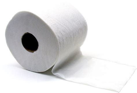 le papier toilette le plus propre du monde nouvo ch