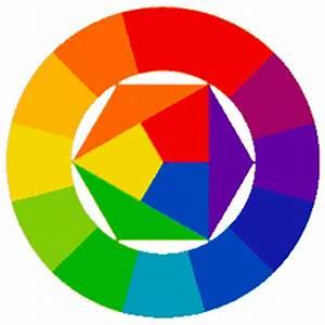 Farben Des Jugendstils : farbtherapie ~ Lizthompson.info Haus und Dekorationen