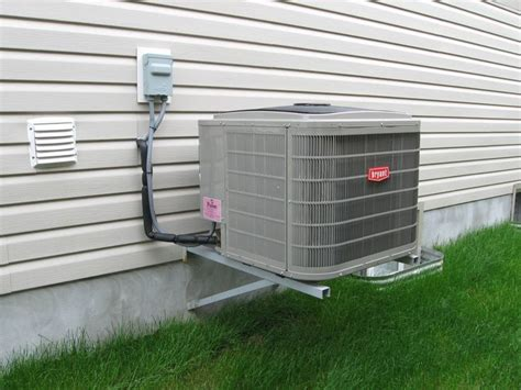 1000+ Images About Central Air Conditioning Installation