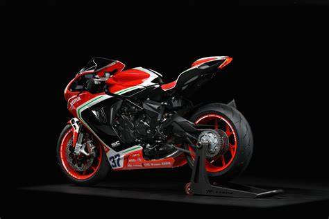 Agusta F3 2019 by 2019 Mv Agusta F3 800 Rc Guide Total Motorcycle