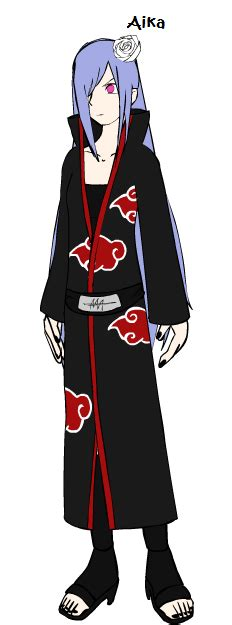 Anime Naruto Girl Creator Naruto Character Creator By Forbiddenlove25545 On Deviantart