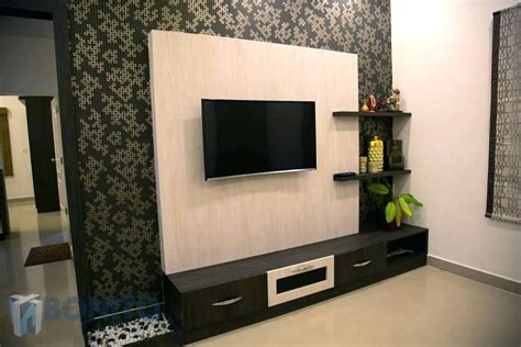 cheap dinning sets tv unit design wall unit ideas wall units for living room