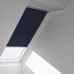 www velux velux active smart home for solar powered and electric skylights