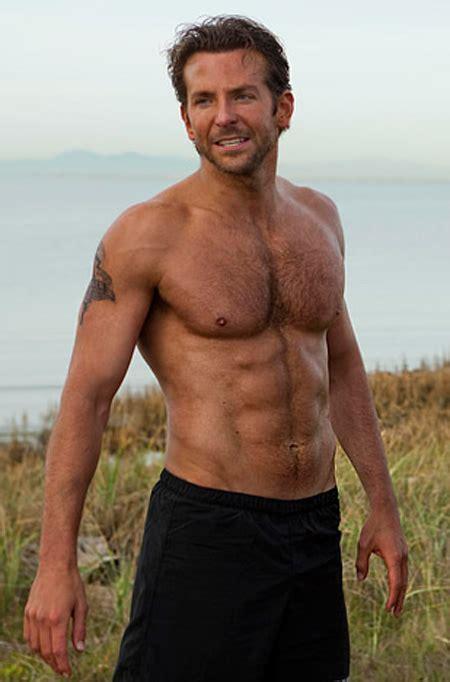 bradley cooper named people 39 s quot sexiest man alive 2011