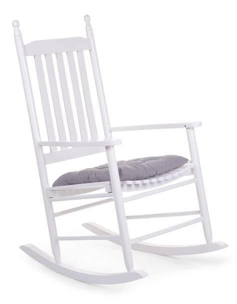 chaise bascule ikea chaise a bascule adulte 28 images the s catalog