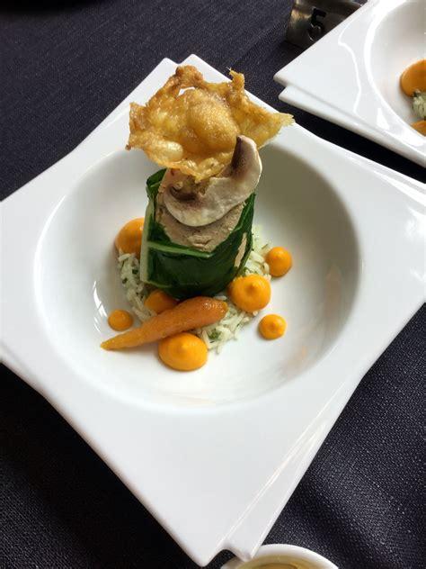 meilleur apprenti de cuisine concours du meilleur apprenti de spécialité cuisine