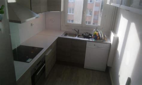 pose d une cuisine rénovation totale d 39 une cuisine pose d 39 une cuisine