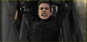 Spider-Man 3 Trailer Screencaps: Photo 50251 | James ...