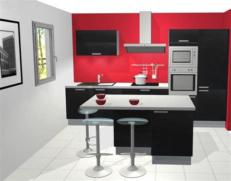 overblog de cuisine nouveau plan de cuisine socoo 39 c les é de