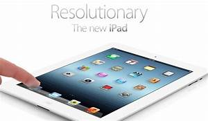 How To Get Started With Your New Ipad  U2014 The Right Way