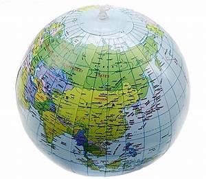 Online Get Cheap 3d Globe Map -Aliexpress.com | Alibaba Group