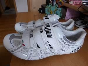 Schuhe Für Klickpedale : dmt cx carbon schuhe rennrad schuhe f r klickpedale ~ Jslefanu.com Haus und Dekorationen