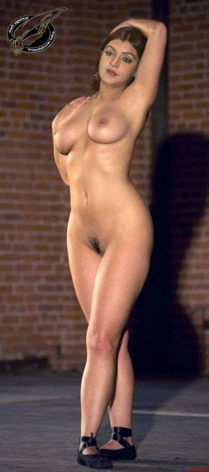 Serial Actress Fucking Nude Ass And Pussy
