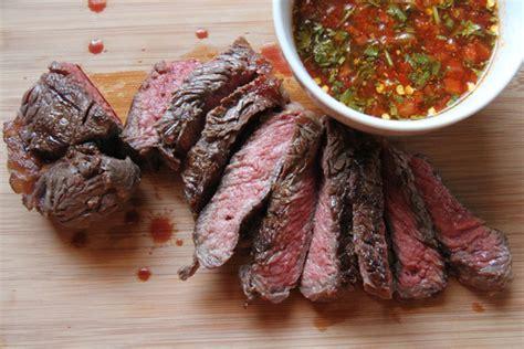 steak beef  lamb recipes   memorial day