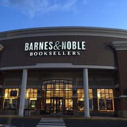 barnes and noble pay barnes noble booksellers newspapers magazines