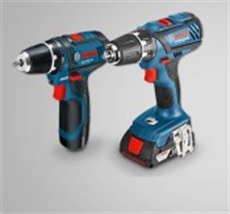 akkuschrauber bosch blau bosch professional elektrowerkzeuge jetzt kaufen bei hornbach 214 sterreich