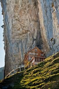 Aescher Hotel Switzerland