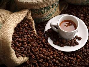 Can Coffee Prevent Diabetes