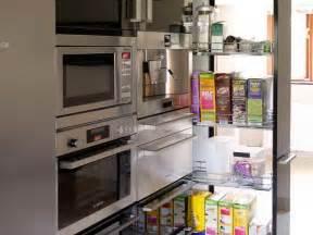 ideas for small kitchen storage storage diy storage ideas for small kitchen kitchen storage ideas small kitchen design ideas