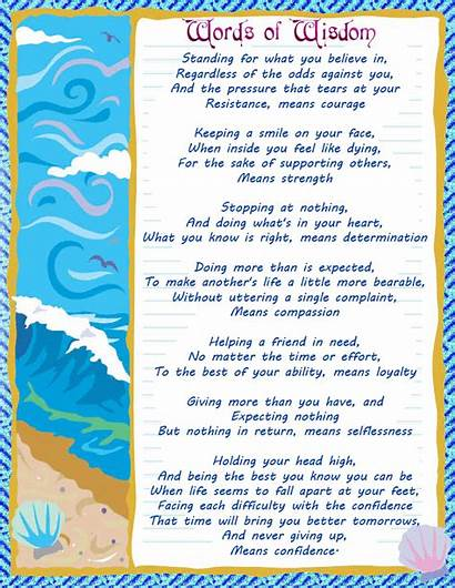 Wisdom Words Quotes Album Charisma Christ Quotesgram