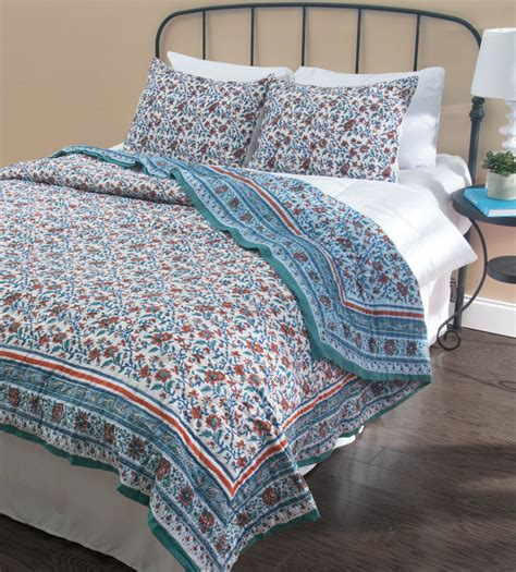 Rizzy Home Bedding by Priscilla By Rizzy Home Bedding Beddingsuperstore