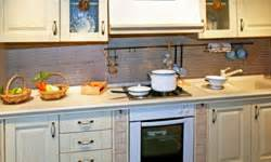 cleaning oak cabinets kitchen what s the best way to clean formica howstuffworks 5459
