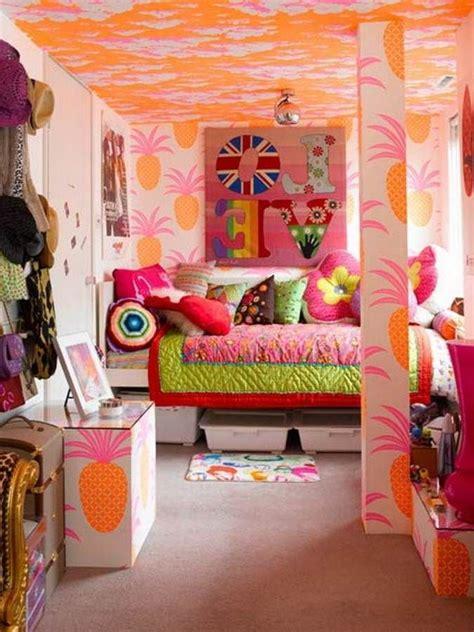 awesome wallpaper designs  bedroom ideas decoracion como decorar tu cuarto decoracion