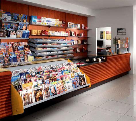 arredamenti tabaccheria arredamenti negozi tabaccherie sisal canton ticino svizzera