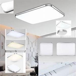 Lampen Ikea Wohnzimmer : die besten 25 led deckenleuchte dimmbar ideen auf pinterest led lampen decke led dimmbar und ~ Eleganceandgraceweddings.com Haus und Dekorationen