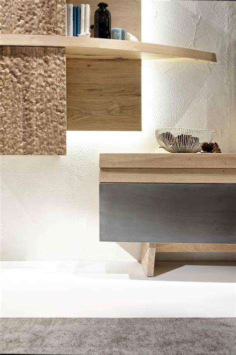 fabricant meuble cuisine allemand gallery of meuble haut de gamme en chne et mtal de