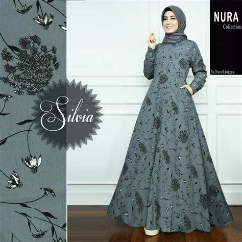 jual baju muslim wanita lazadacoid