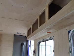 Wohnmobil Innenausbau Holz : innenausbau wohnmobil ~ Jslefanu.com Haus und Dekorationen