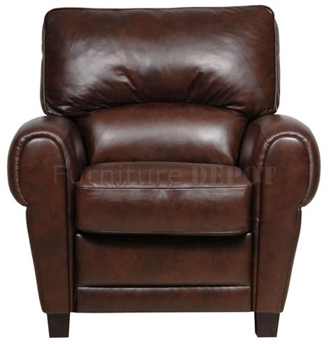 Chairs Inspiring Lazy Boy Leather Chairs Small Recliners by Chairs Inspiring Lazy Boy Leather Chairs Small Recliners
