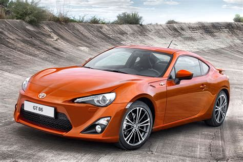 Toyota 86 Picture by Toyota Gt86 2012 Pictures Toyota Gt86 2012 Images 25 Of 29