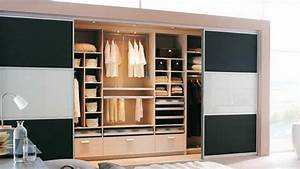 Very stylish yet very practical dressing room designs by for Dressing room designs in the home