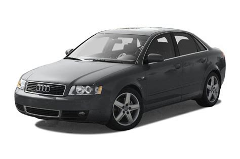how to learn everything about cars 2005 audi tt spare parts catalogs 2005 audi a4 information autoblog