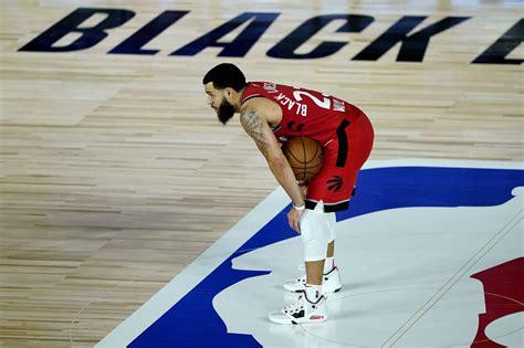 NBA TV Schedule (8/7/20): Watch NBA basketball online ...