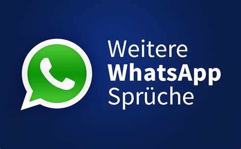 whatsapp status ideen lustig whatsapp spr 252 che 50 verr 252 ckte status meldungen