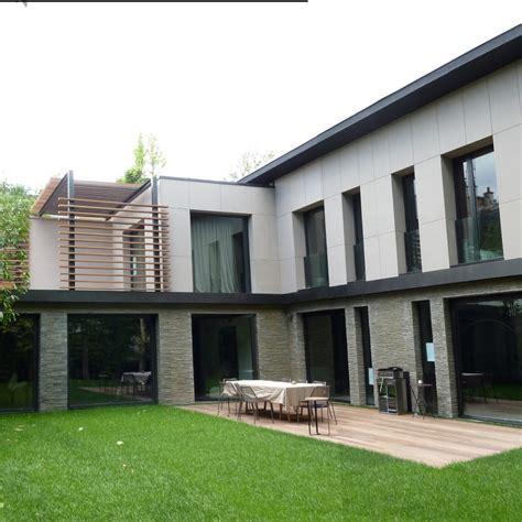 francois bureau architecte nantes restructuration d 39 une maison à neuilly architecte nantes