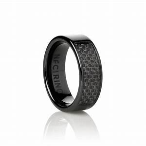 eclipse nfc ring With nfc wedding ring